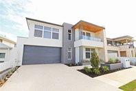 Picture of 23 Newark Turn, North Coogee