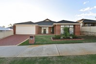 Picture of 39 Sistina Road, Ashby