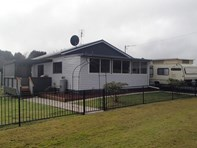 Picture of 29 Camp Street (Or Main Road), Waratah