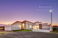 Picture of 9 Twine Court, Geographe