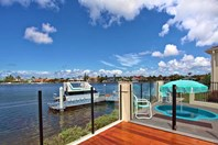 Picture of 25 BASS COURT, Banksia Beach