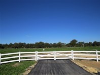 Picture of Lot 9 Molloy Close, North Dandalup