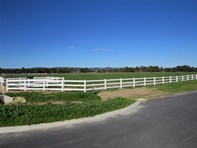 Picture of Lot 7 Franklin Drive, North Dandalup