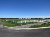 Picture of Lot 12 Franklin Road, North Dandalup