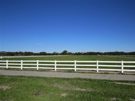 Picture of Lot 13 Franklin Drive, North Dandalup