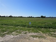Picture of Lot 20 Franklin Drive, North Dandalup