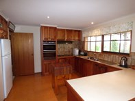 Picture of 1 Wattle Street, Stawell