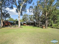 Picture of 67 Mortimer Street, Wattleup