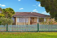 Picture of 1 Farrell Avenue, Yarra Glen