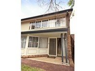 Picture of 5/24 Broad Street, Marden