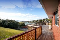 Picture of 4 Coral Place, Blackmans Bay
