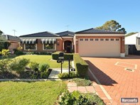 Picture of 5 Brae Lane, Meadow Springs