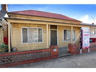 Picture of 10 Windsor Street, Footscray
