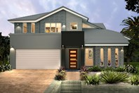 Picture of Lot 1 Angelina Court, Green Valley