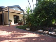 Picture of 6 Woolwonga Crt, Anula