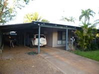 Picture of B/9 Plum Court, Kununurra