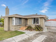 Picture of 65 Landers Circle, Rokeby