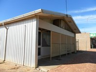 Picture of 3 Gabbedy Place, Meckering