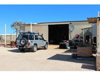 Picture of 56 Ingram Street, Mowbowra Industrial Estate, Exmouth