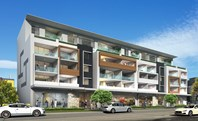 Picture of 1236-1244 Canterbury Road, Roselands