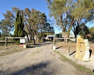 Picture of 138 Lavery Drive, Casuarina