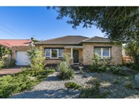 Picture of 76 Railway Terrace, Edwardstown