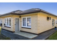 Picture of 3/18 Allington Avenue, Marleston