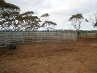 Picture of Lot 83 and/2 Mount Mambray Creek Road, Port Germein