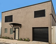 Picture of 2/20  Marray Street, Rosewater