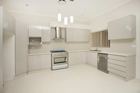 Picture of 49a Ferndale Road, Revesby