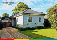 Picture of 5 Nowill Street, Rydalmere