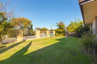 Picture of 46 Sheppard Way, Marmion