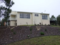 Picture of 12 Kingscote Drive, Metung