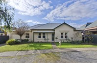 Picture of 5 McCormack Avenue, Payneham South