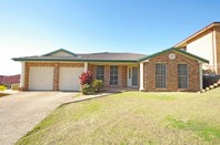 Picture of 9 Hillview Crescent, Macquarie Hills