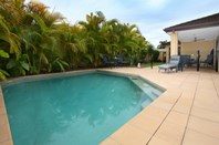 Picture of 11 Moonraker Street, Clear Island Waters
