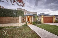 Picture of 4 The Cutting, Mosman Park