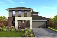 Picture of Lot 208 (908m2) Lomandra, Romsey