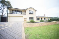 Picture of 641 Yatala Vale Road, Fairview Park