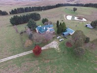 Picture of 1161 Mount Henry Homestead Binda Road, Crookwell