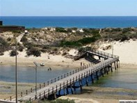 Picture of 16 Truro Street, Port Noarlunga South