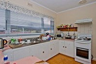 Picture of 1/62 Haig Street, Mowbray