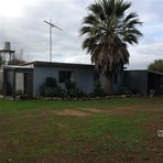 Picture of 457 Elsegood Road, Haines