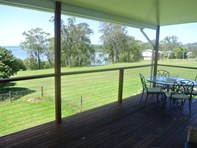 Picture of 19 Canaipa Point Drive, Russell Island