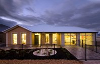 Picture of Lot 49 Castle Avnue, Goolwa Beach