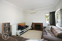 Picture of 54 Bawdan Street, Willagee