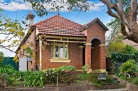 Picture of 72 Cardigan St, Stanmore
