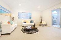Picture of 19/1 Mactier Street, Narrabeen