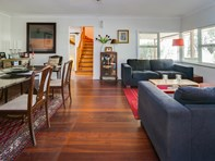 Picture of 6 Grancey Ave, Mundaring