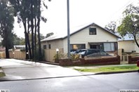Picture of 22 Dellwood Street, Bankstown